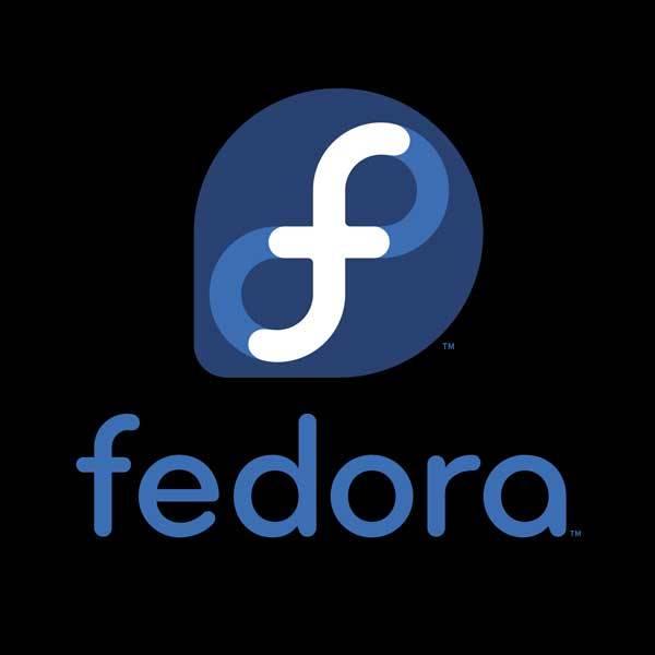 Fedora Workstation tutorial دورة فيدورا للمبتدئين