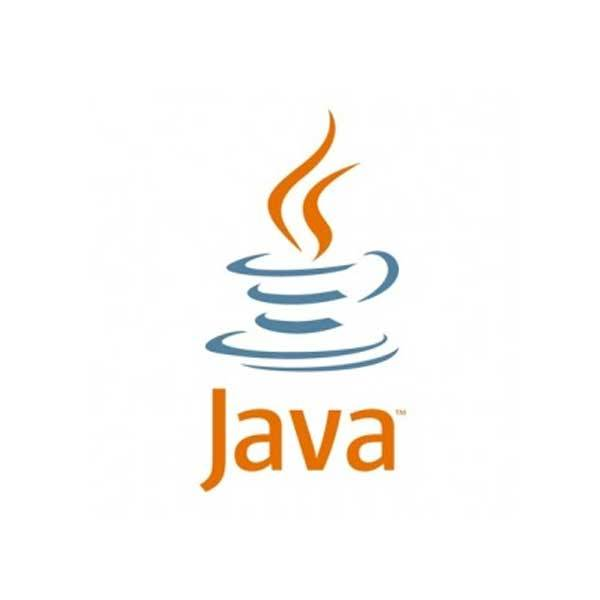 JAVA networking جافا شبكات