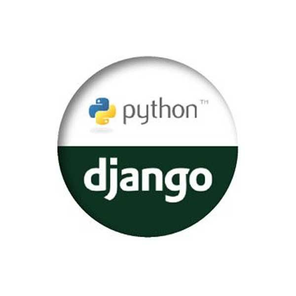 Python-Django-Web دورة بايثون ويب ديجانكو