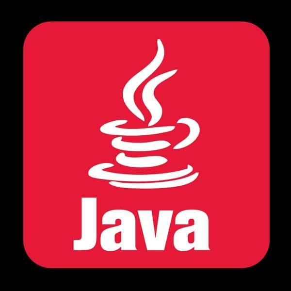 JAVA programming اساسيات برمجة جافا