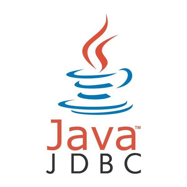 JAVA JDBC DataBases جافا قواعد البيانات