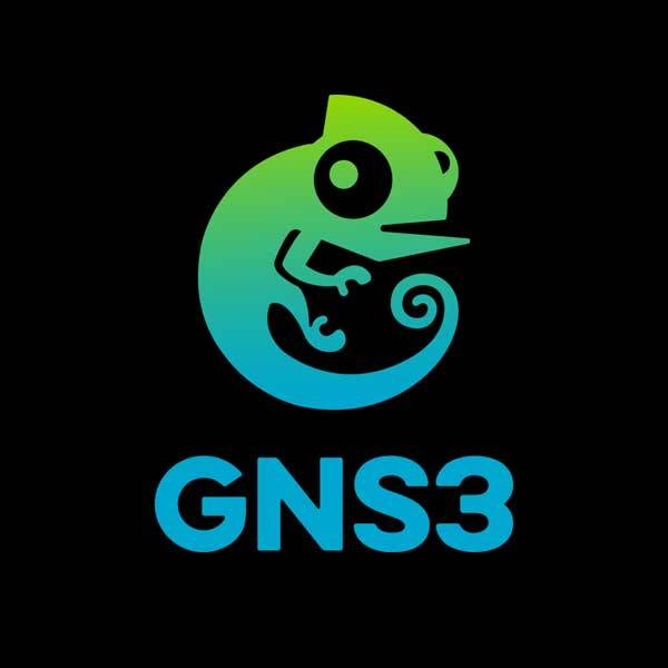 GNS3 | الشبكات Networks