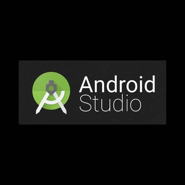 Android Studio tutorial دورة اندرويد ستوديو