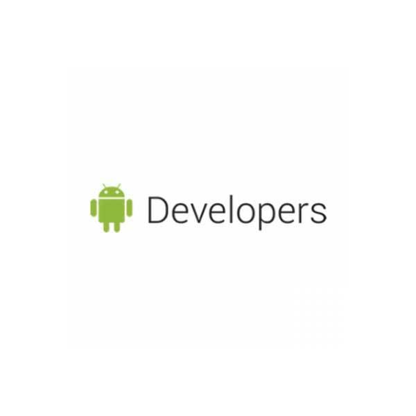 اندرويد بالعربى Android Development