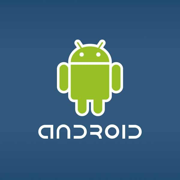 Advanced Android Course In Arabic