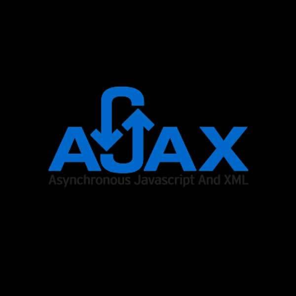 دورة أجاكس كونترول تولكيت Ajax Control Toolkit