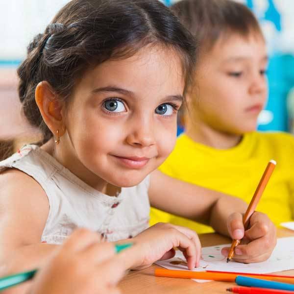 نصوص - الصف الثاني الإعدادي - الفصل الدراسي الأول