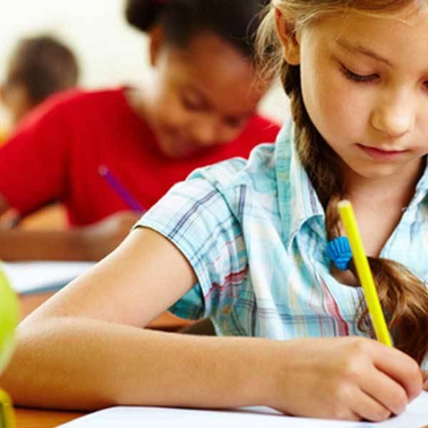 القراءة - الصف الثاني الإعدادي - الفصل الدراسي الأول