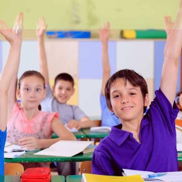 نحو  - الصف الثاني الإعدادي- الفصل الدراسي الأول