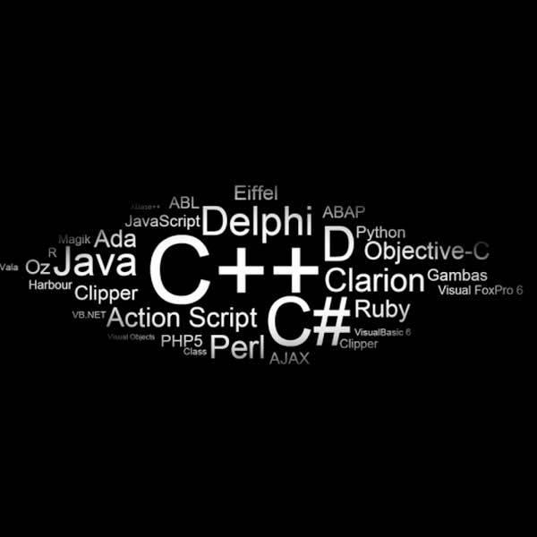 دورة برمجة مشروع ويب