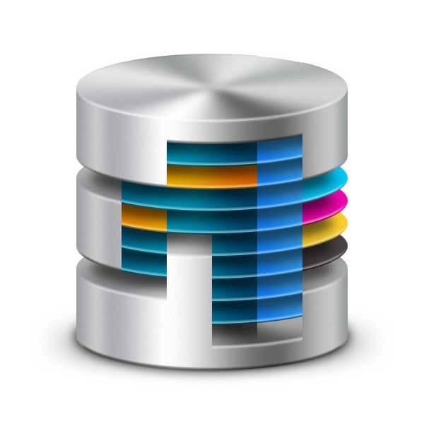 DataBase in ASP.NET دورة قواعد بيانات للمبتدئين
