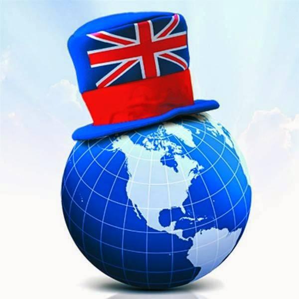 لغة إنجليزية - الصف الثاني الإعدادي - الفصل الدراسي الأول
