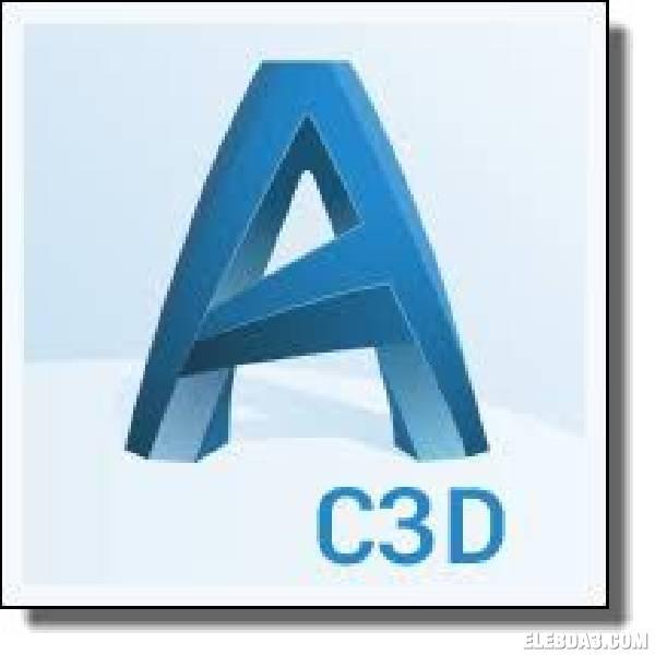 LEARN CIVIL 3D | دورة برنامج سيفيل ثرى دى