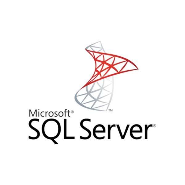 دورة مبسطة عن SQL Server