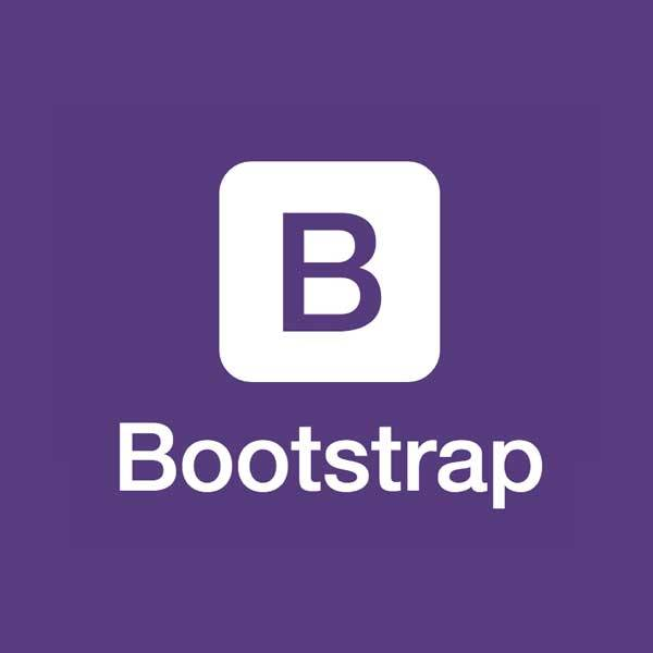 BootStrap-Arabic