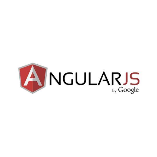 AngularJS for beginners - Arabic للمبتدئين
