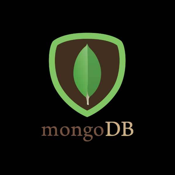 Mongodb - دورة قواعد بيانات