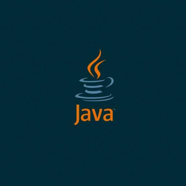 تعلم برمجة جافا JAVA basic to OOP