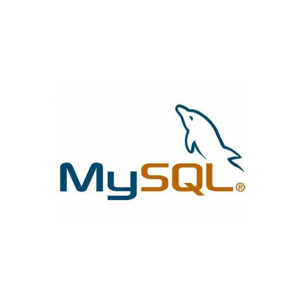MySQL - بناء قواعد البيانات بكفاءة عالية