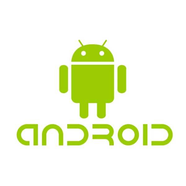 Android Selling Project   دورة برمجة مشروع اندرويد
