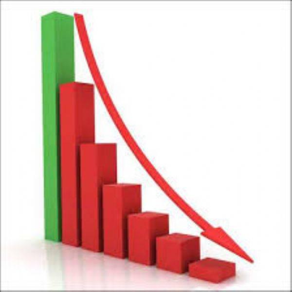 الجبر و الإحصاء - الصف الثاني الإعدادي - الفصل الدراسي الثاني