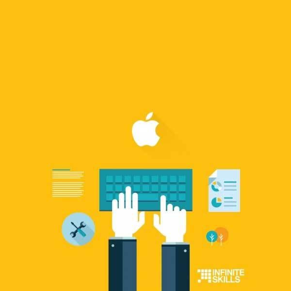 iOS Programming Course (Arabic)