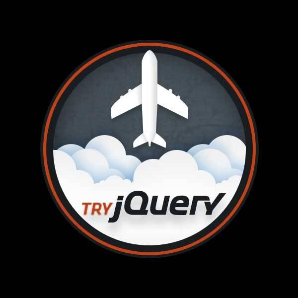 jQuery For Web Designers