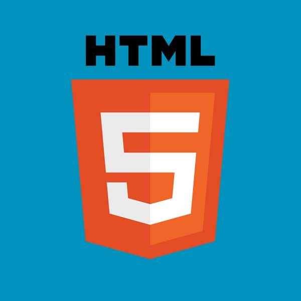 HTML5: Examples & What's New?