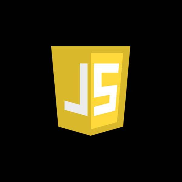 Learn JavaScript In Arabic