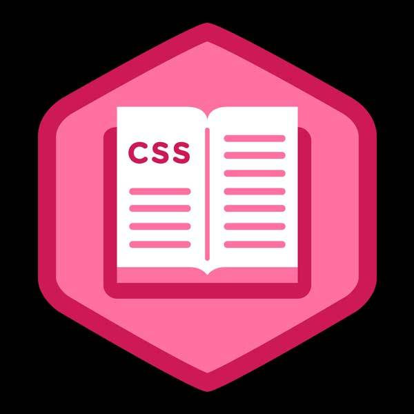 Learn CSS In Arabic