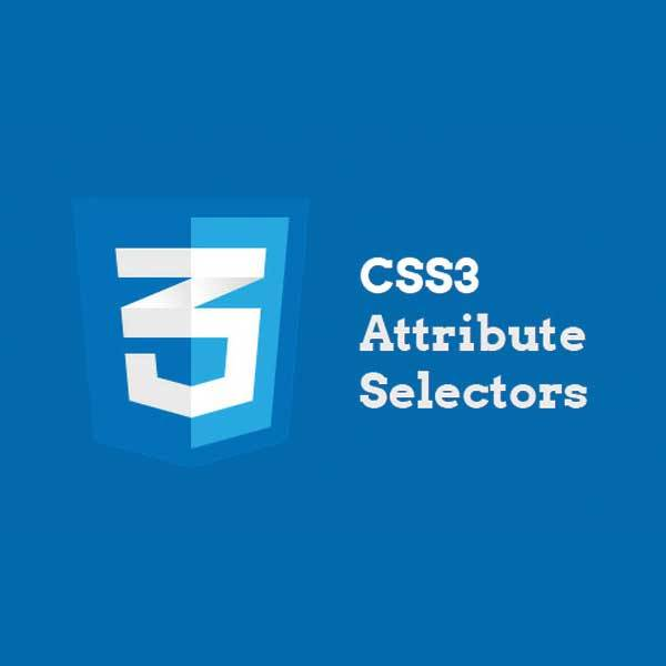 Learn CSS3 In Arabic