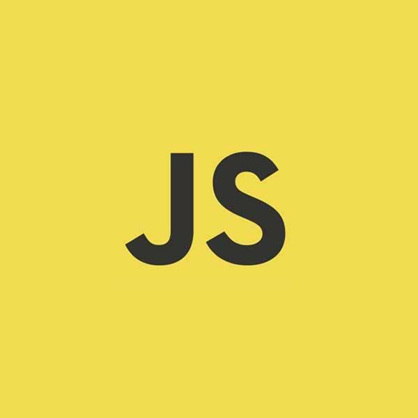 Javascript Examples & Tutorials