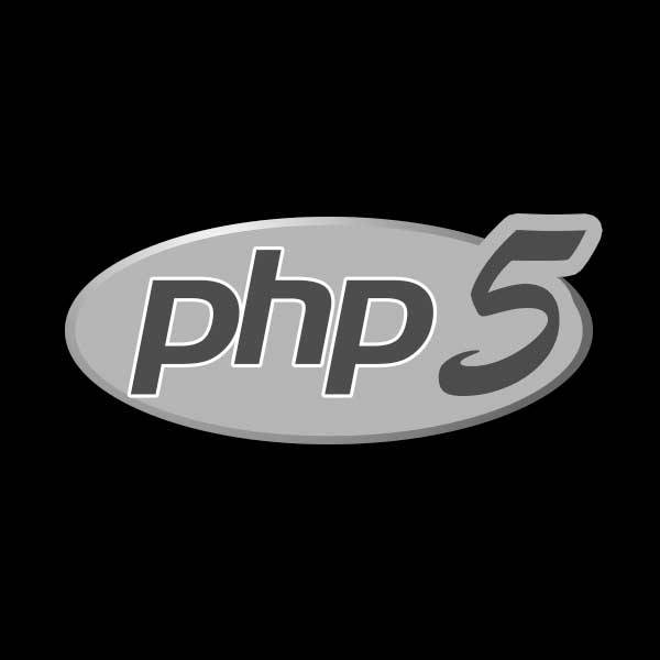 Learn PHP 5 & MySQL In Arabic