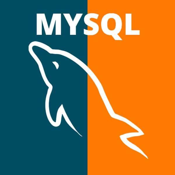 MYSQL 101