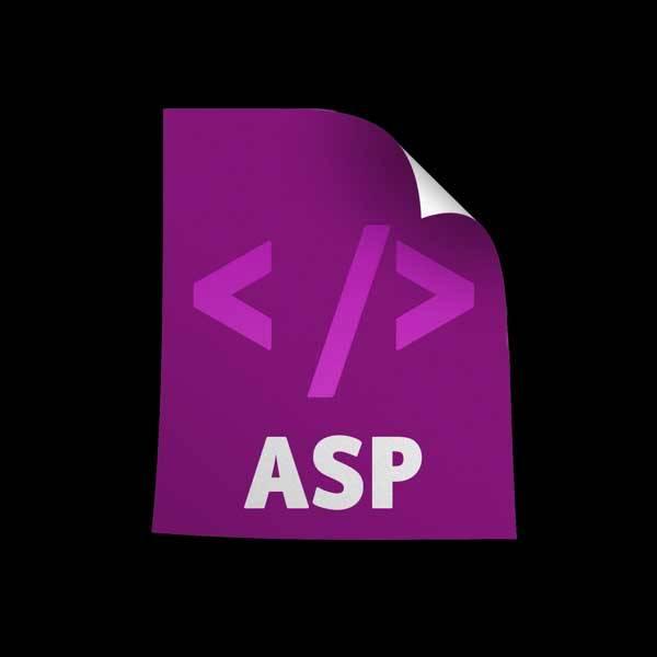 ASP.Net MVC 101