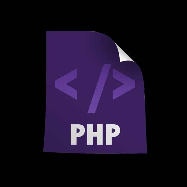 دورة تعدد الصفحات في PHP