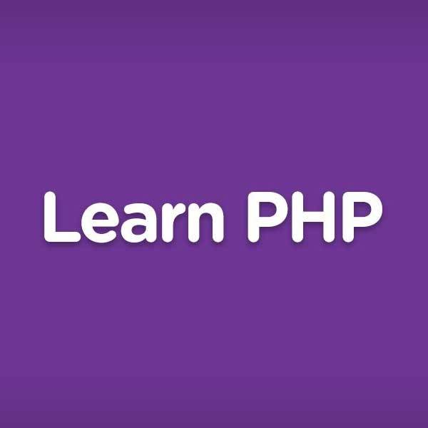 منوعات في PHP