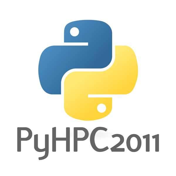 Python Basics – اساسيات البايثون