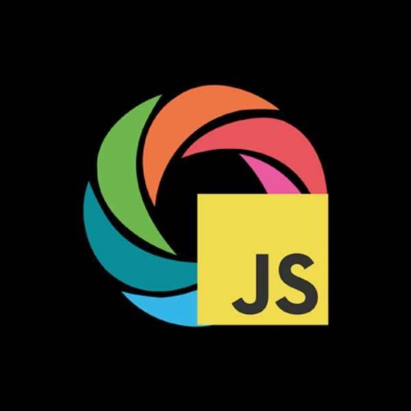 JavaScript DOM