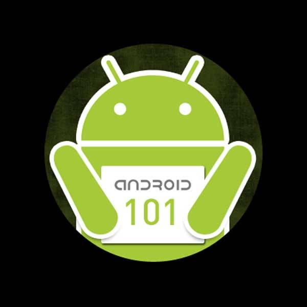 Android101