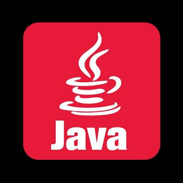 دورة الجافا – الواجهات الرسومية | Java Java