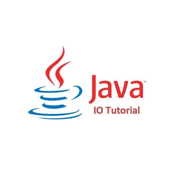 دورة أساسيات البرمجة بلغة جافا