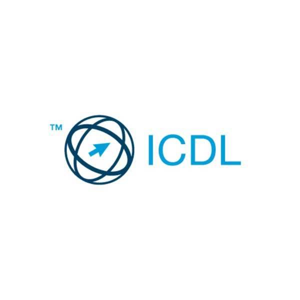 دورة ICDL كاملة