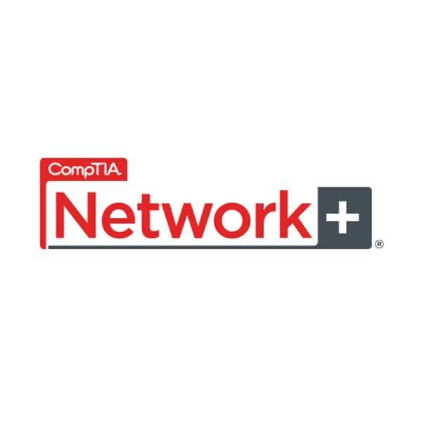 دورة أساسيات الشبكات N+