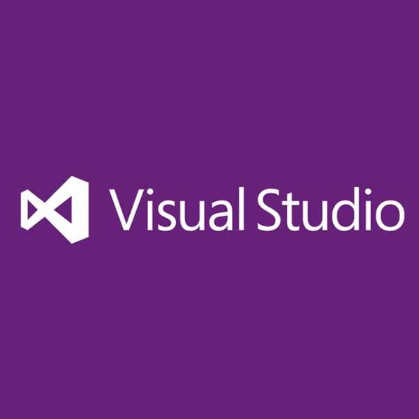 Visual Basic 2012+ MS Access ربط فيجوال بيسك 2012 وأكسس