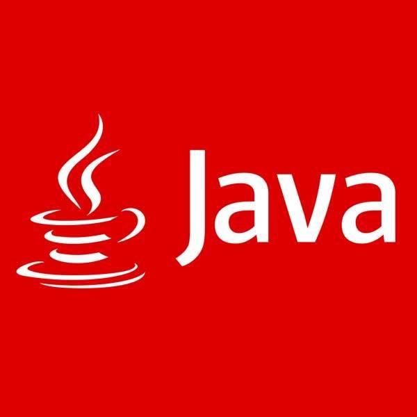 Java SE للمبتدئين
