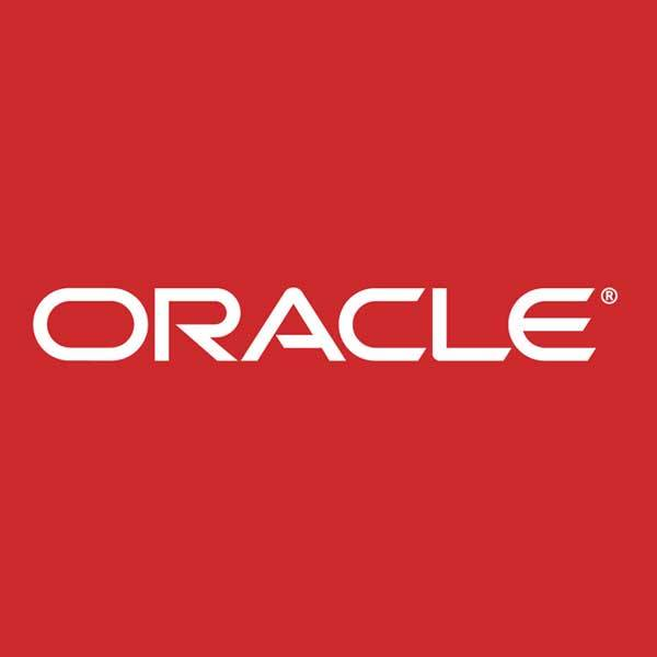 Oracle developer g11