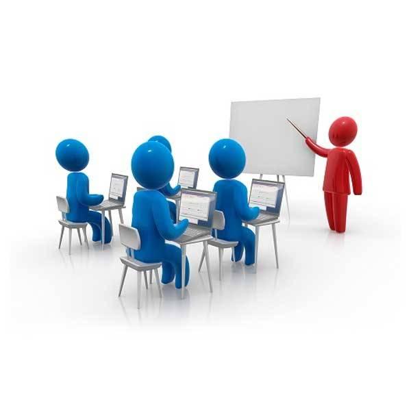 برنامج اعداد المدربين | مهارات القيادة Leadership-Skills