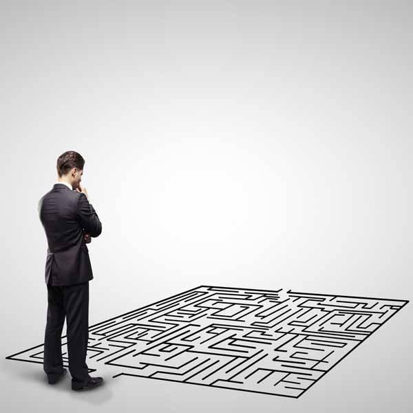 دورة التخطيط الاستراتيجي