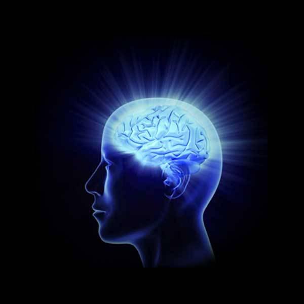 تطبيقات البرمجه اللغويه العصبيه